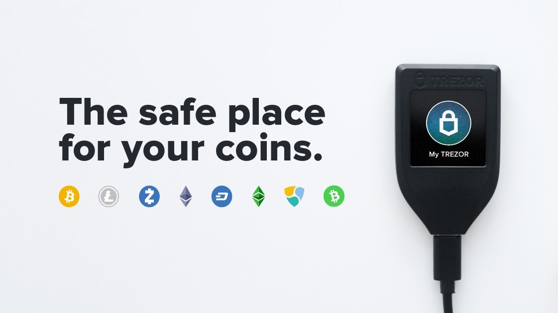 Why I Bought a Hardware Wallet    Pros / Cons