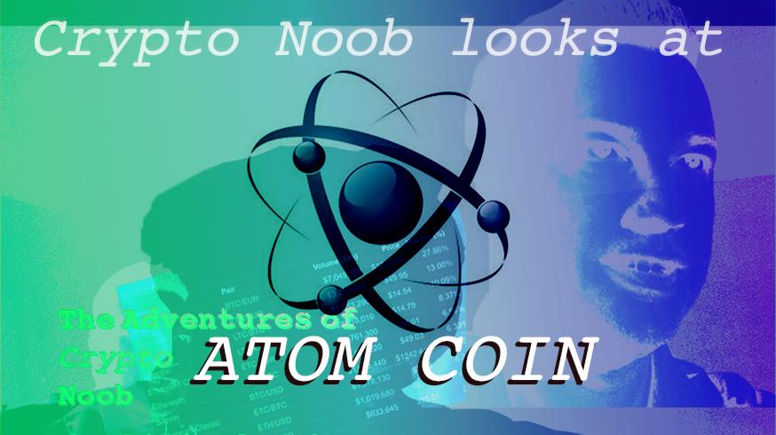 Atom News