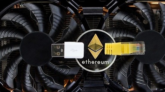 The EIP-1559 is a cause of rift between Ethereum Developers and Miners