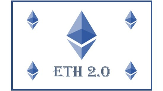 ETH 2.0_EIP-1559