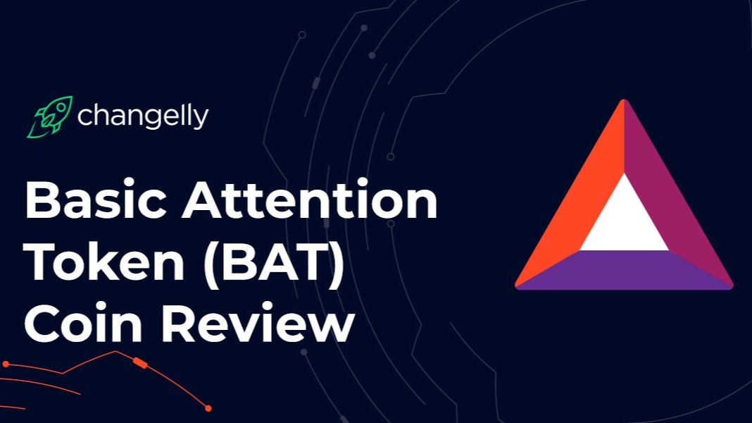 BAT coin review