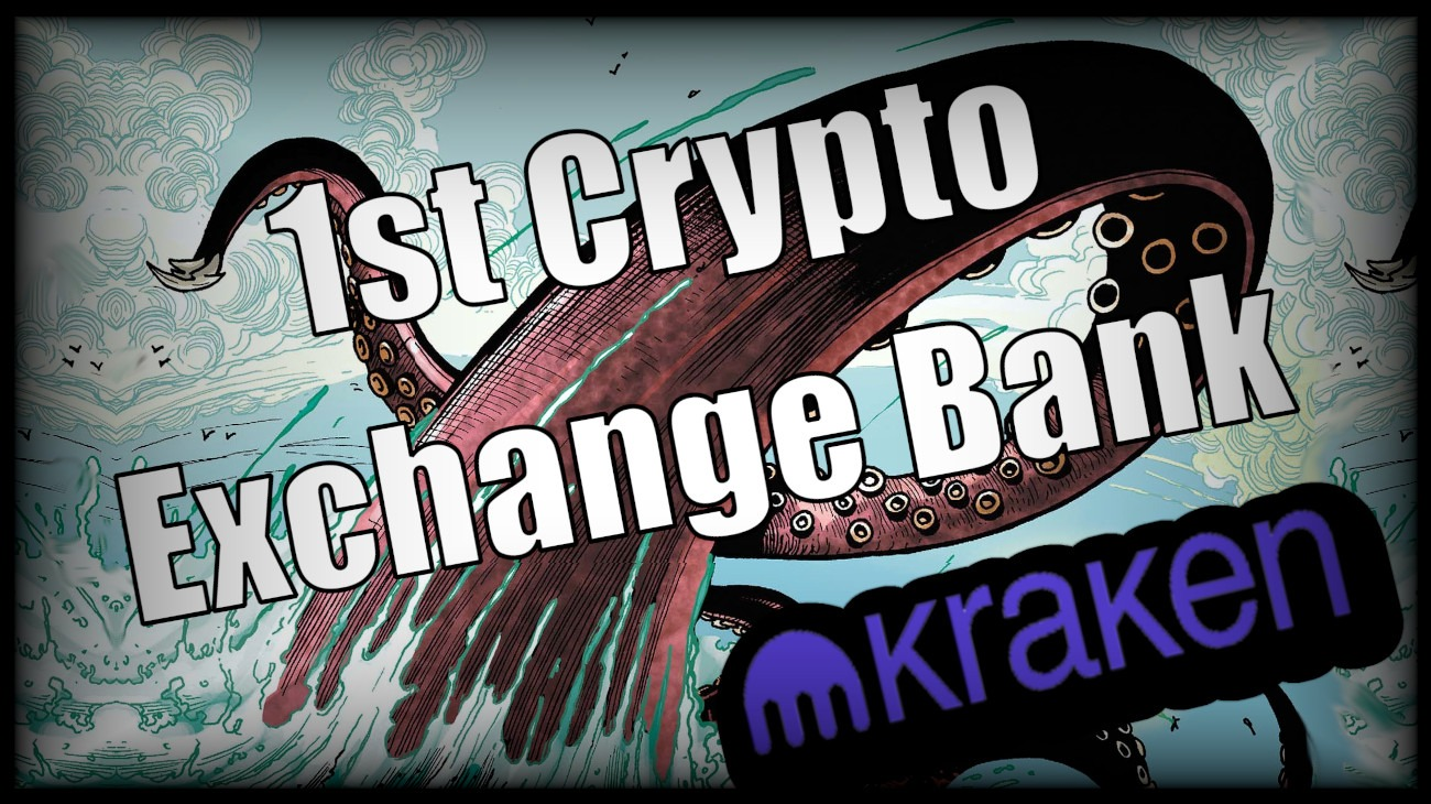 trevor balthrop kraken crypto exchange becomes 1st bank
