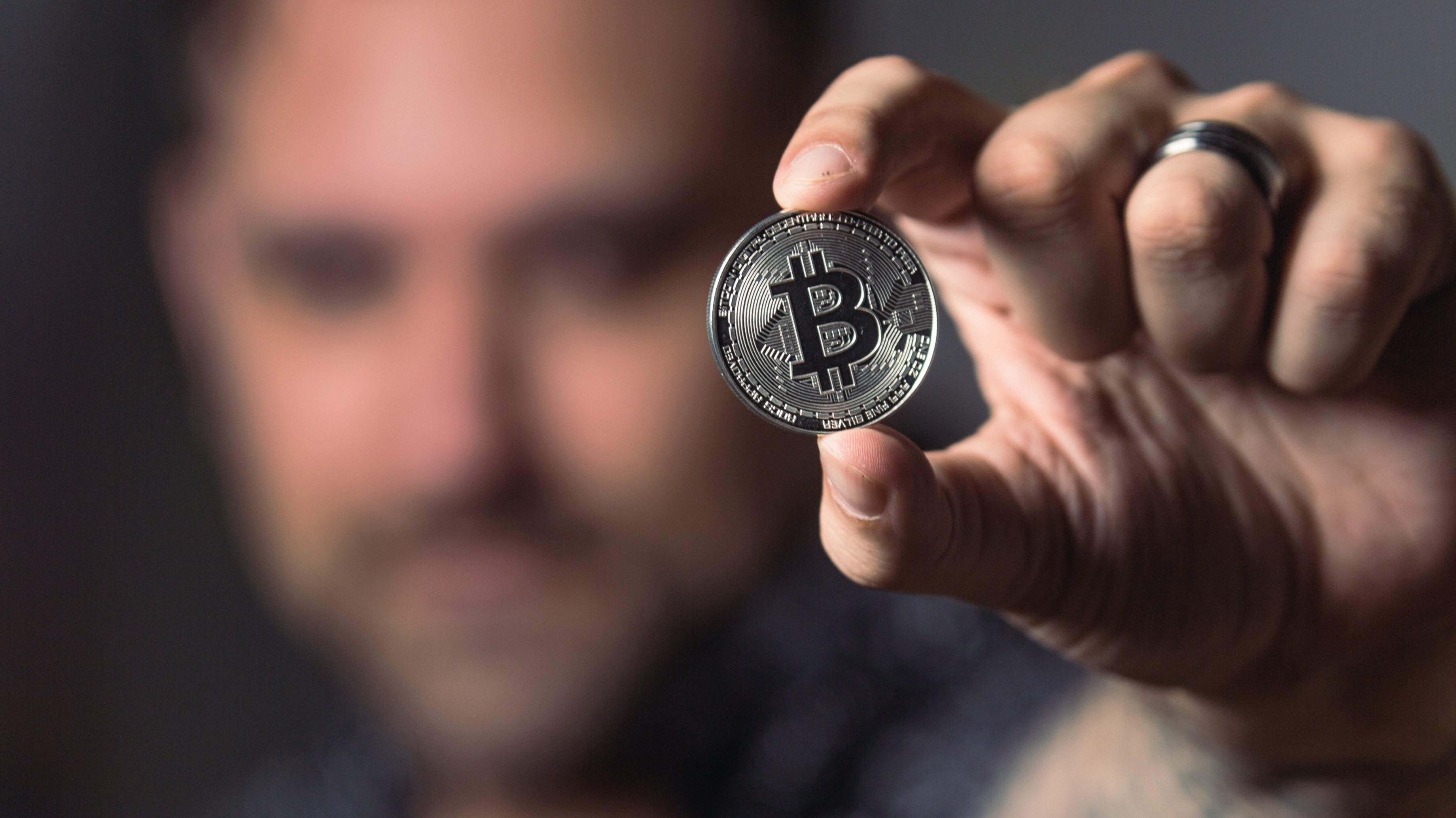 Invest easily in bitcoin using GBTC. It's actually better than buying crypto through Paypal.