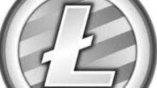 LTC/USDT - Binance - Team Cryp2Owl