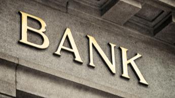 bank_generic