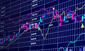 Hydro Trading Analysis: December 2018- January 2019