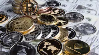 Crypto to invest in december 2020