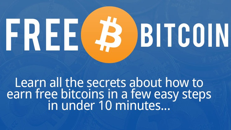 Earn more Coins with Cointiply than every other Bitcoin faucet or rewards site combined.