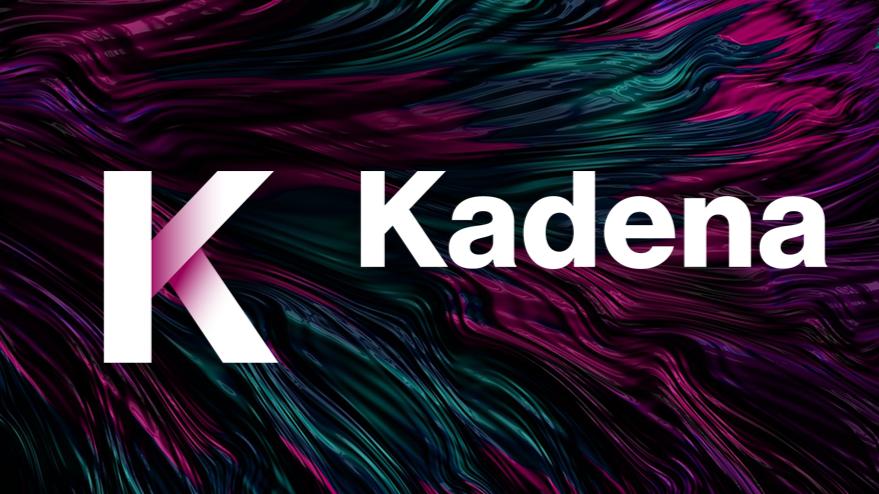 https://medium.com/kadena-io/kadena-collaborates-with-chainlink-in-industrys-first-hybrid-blockchain-oracle-integration-a4050