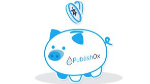 Publish0x Beginner Guide