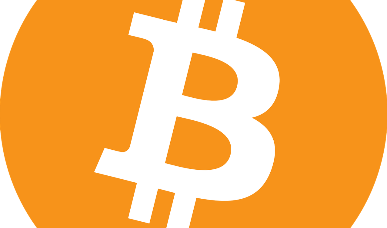 BITCOIN CRYPTOCURRENCY : SEEK VALUE or EXCHANGE VALUE ?