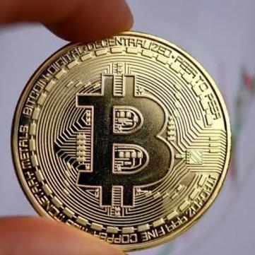 karatbank coin price