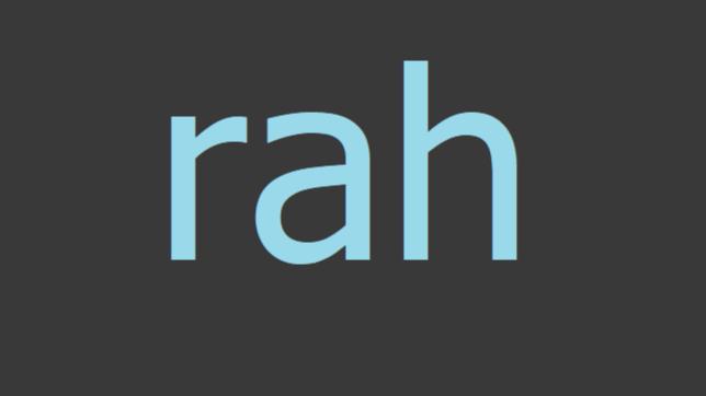 rah-logo