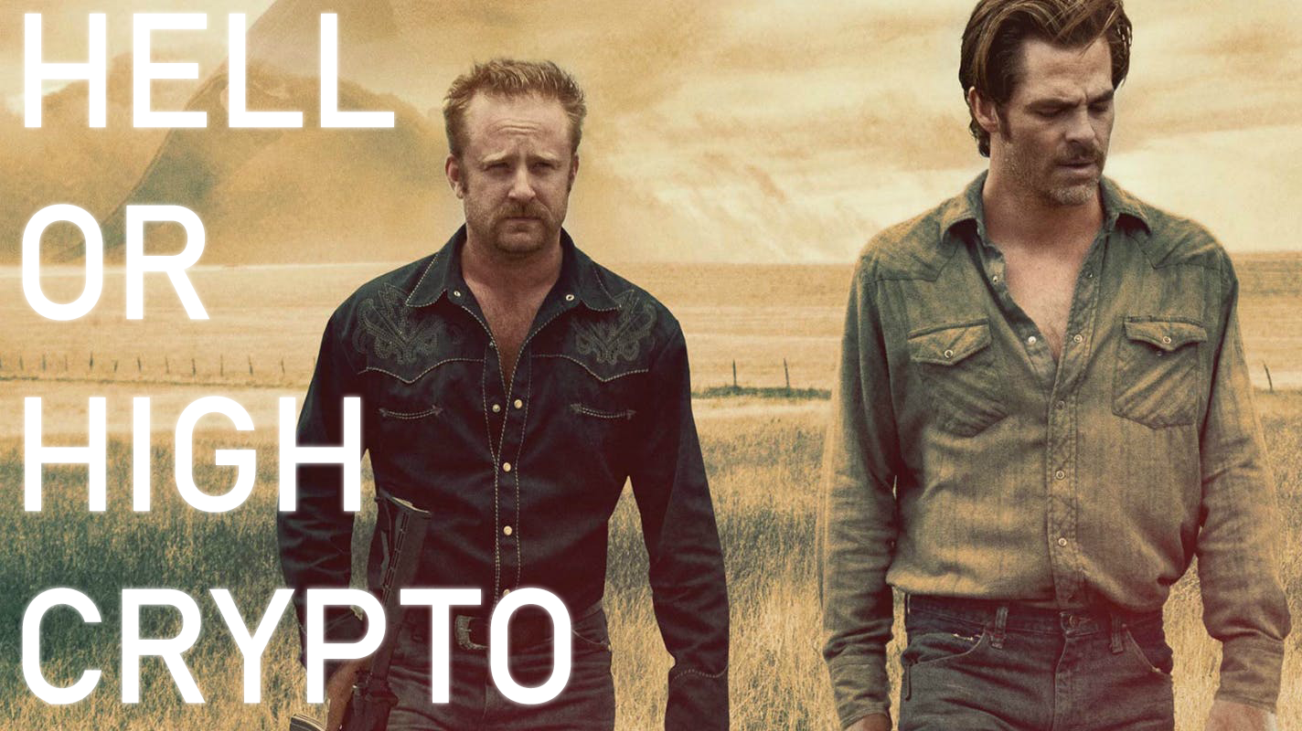 Hell or High Crypto GFX Edited for Text - Cited by URL