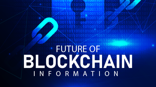 what will be the future of cryptocurrency