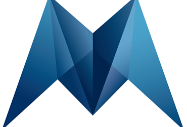 Morpheus Network (MRPH) is about to be listed on Bittrex
