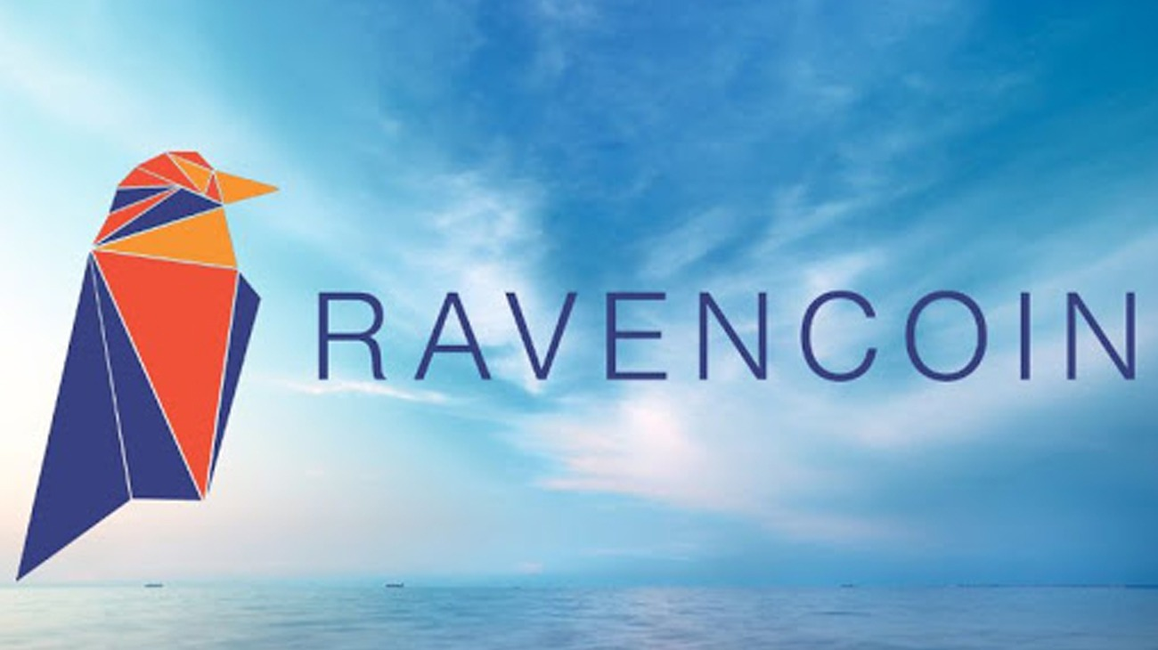 Ravencoin is a new cryptocurrency that miners have adored. Description and features of RVN mining
