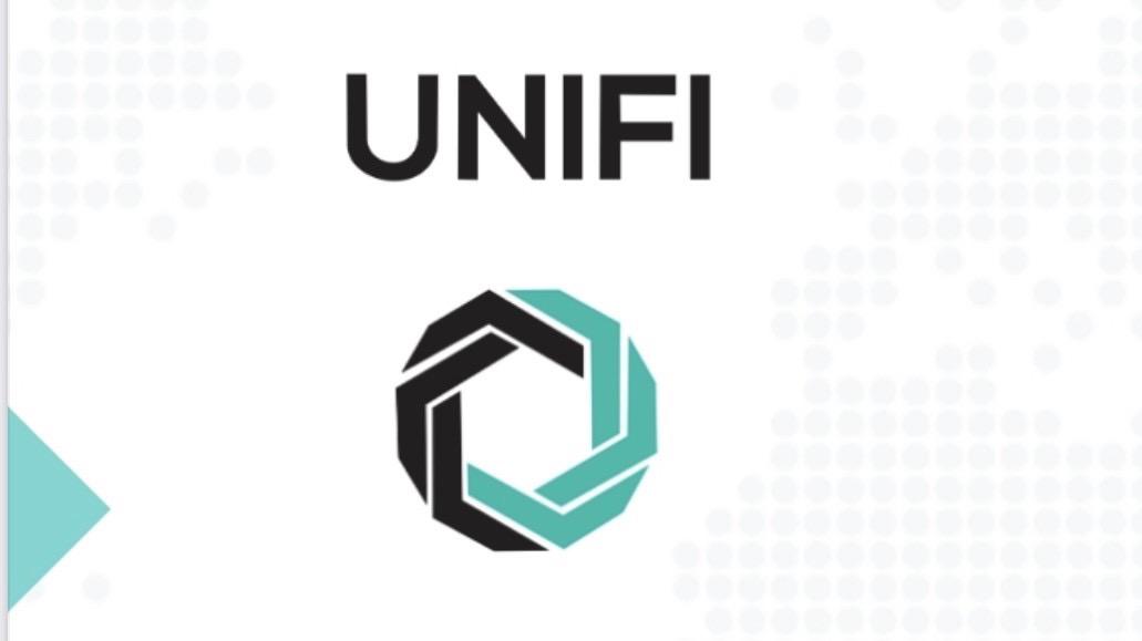 UNIFI DeFi Whitepaper in FOUR Minutes