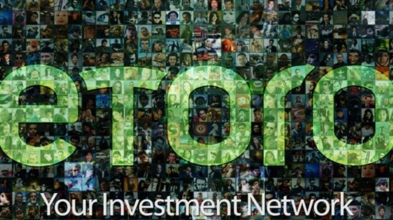 Popular Trading Platform EToro Running out of Crypto Assets?