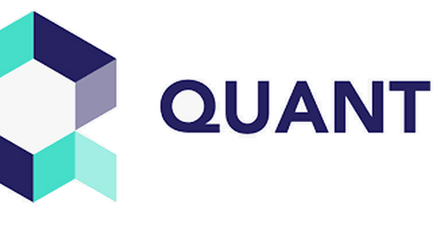 https://www.quant.network/