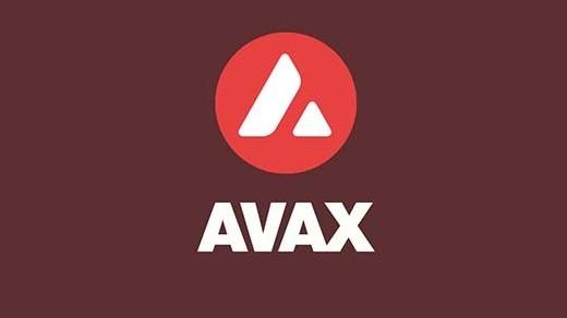 Introduction to Avalanche $AVAX tokenomics
