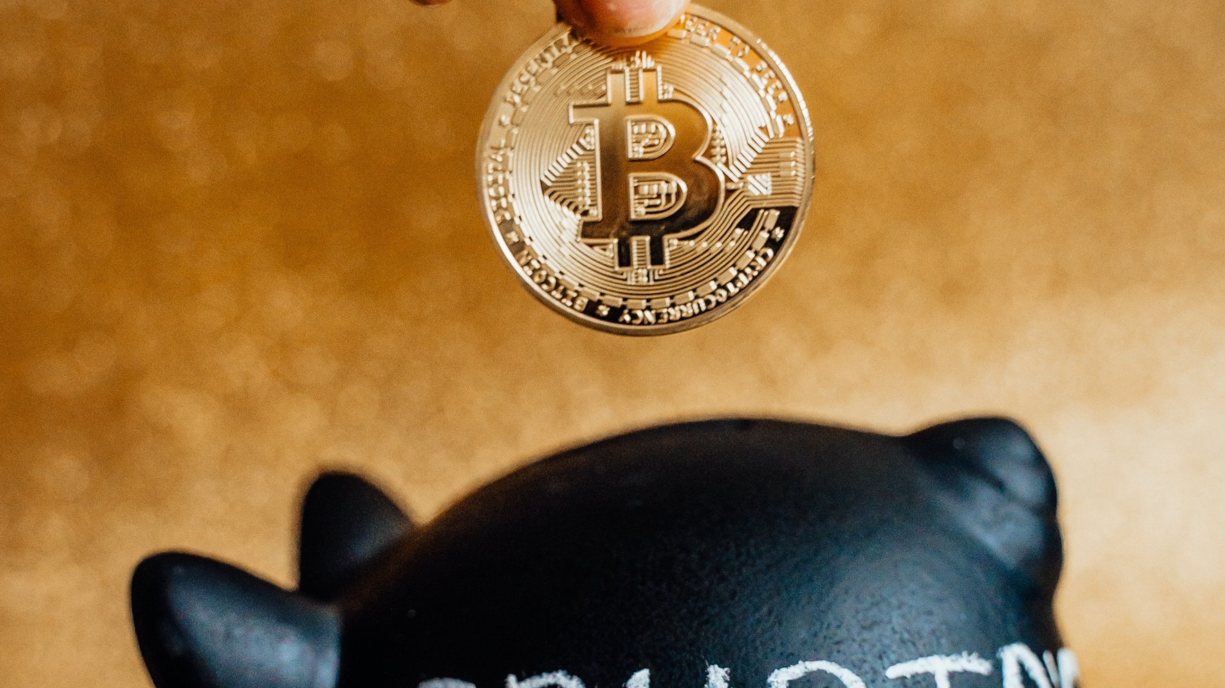 bitcoin_crypto