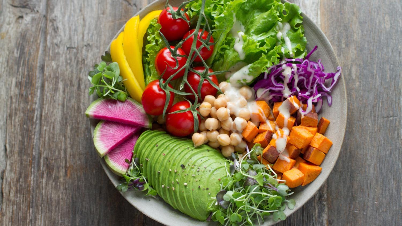 How Veganism Saves you Money