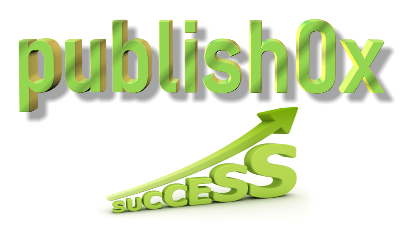 Recipe For Success As A Distinguished Publish0x Article Author
