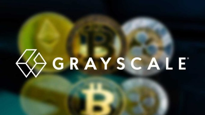 GRAYSCALE OVERSEE TO DIVERSIFY 5 POTENTIAL ALTCOIN AS AN ADDITIONAL CRYPTO TRUST