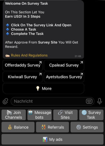 telegram_bot_adclickersbot_menu