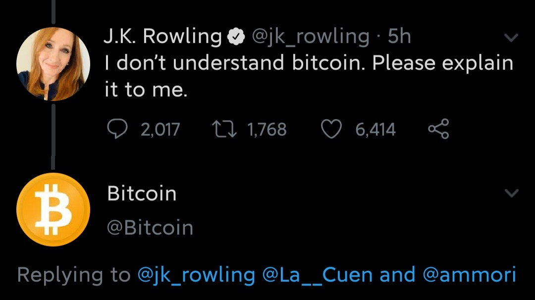 Bitcoin piko, Automatinis prekybos bot cryptocurrency, prekybos...
