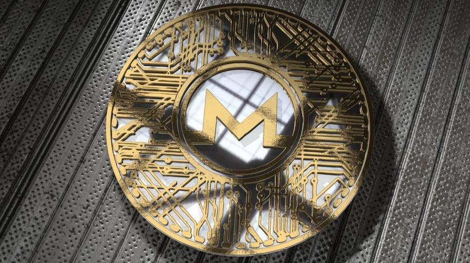 was ist monero coin