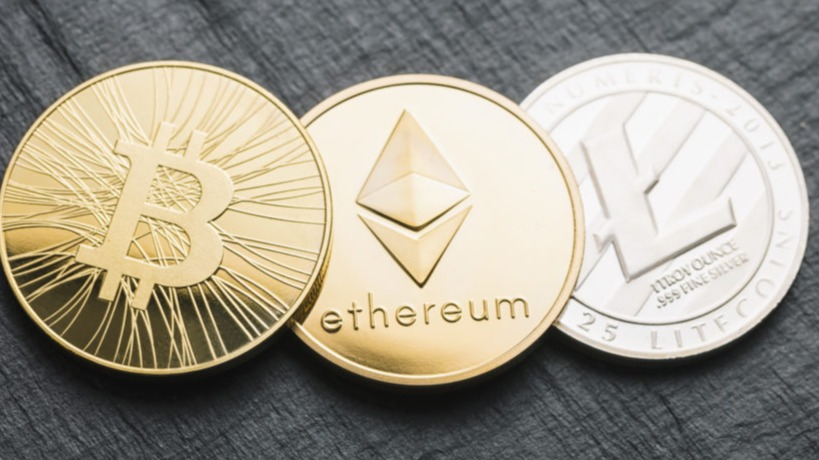 What will happen next in the Crypto market?