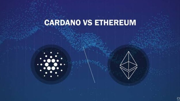 The Race between the ETH and Cardano, who will be the winner?