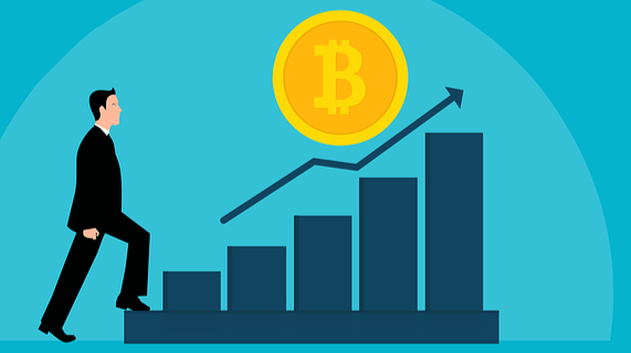 Raging Bull Run for Bitcoin with BTC on its way to reach its All Time High (ATH) price ranges