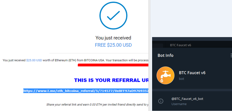 how to make bitcoin