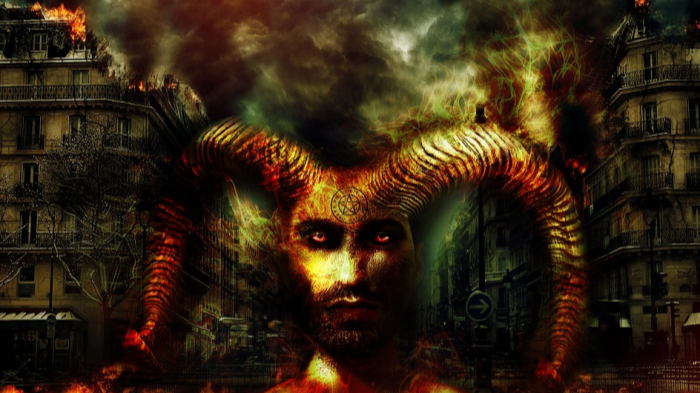 kyc, hell