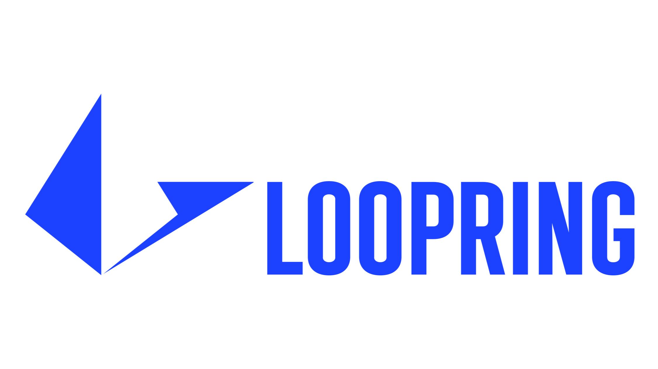 Qu'est-ce que Loopring (LRC): L'avenir des échanges décentralisés