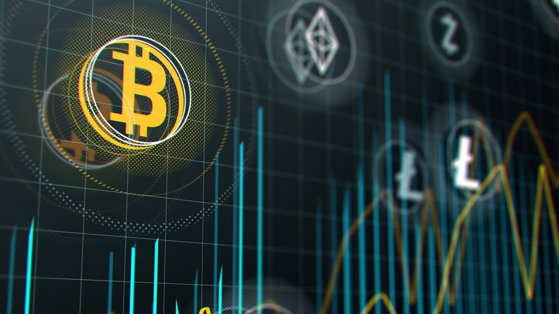 When Cryptocurrencies Become Inevitable and Obvious