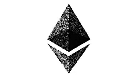 Ethereum Solid