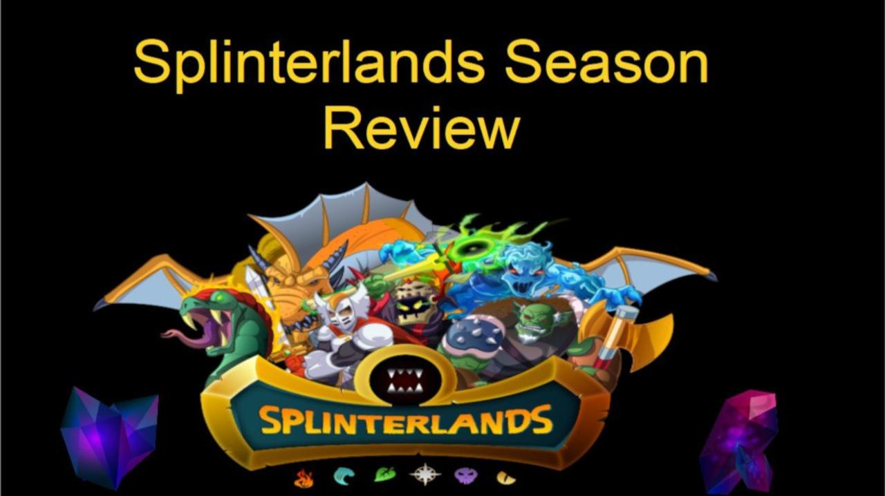 splinterlands cover