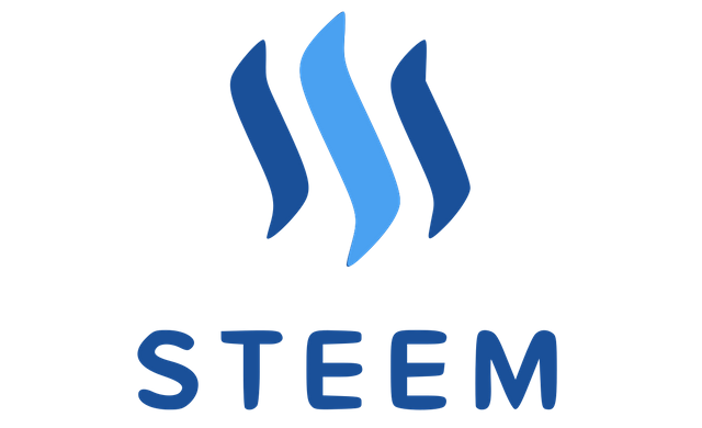 The Steem Life:  You're Adopted