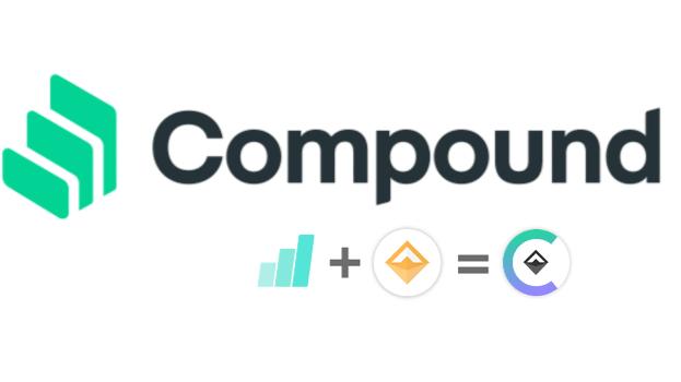 Tutorial sull'app Composite DeFi: guadagna interessi sulla tua criptovaluta