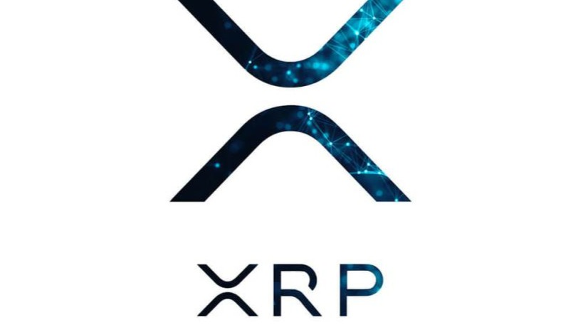 DOGECOIN DOGE Talonne XRP RIPPLE : Situation Grotesque