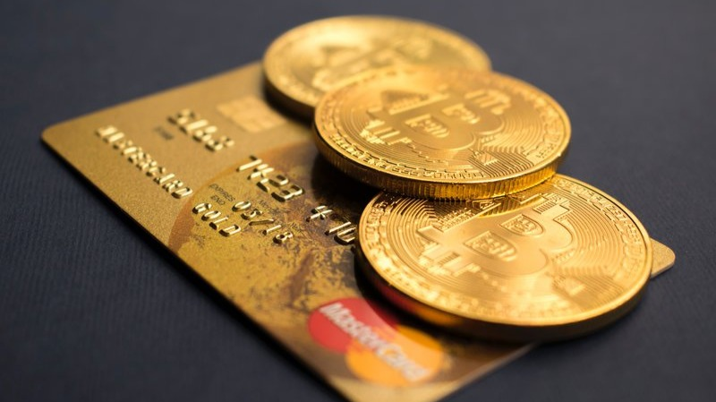 17 Best Bitcoin Debit Cards You Can Use Today in 2020 (Updated List)
