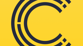 Logo Crypteium