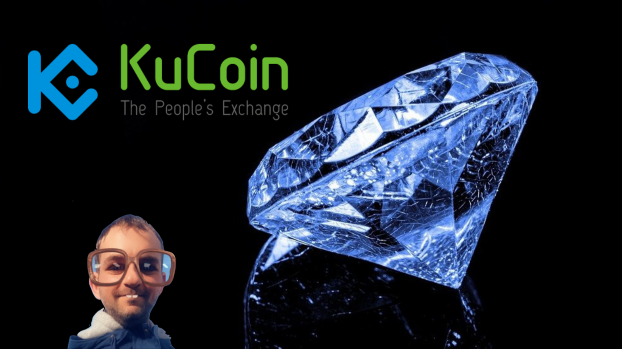Low market Cap Gems On KuCoin