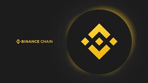 Binance dex adds bitcoin cash pegged token