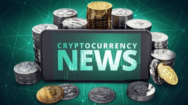 Crypto Digest: Weekly Digest of the Biggest Crypto News November 21 to November 27 (Image from Bitcoin Market Journal)
