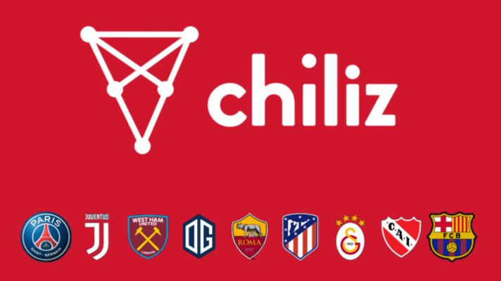 Understanding Chiliz and Fan Tokens